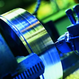 Global Shop Solutions Green Manufacturing