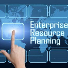 Choose the ERP Software That Makes You Better