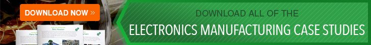 what is a bom bill of materials