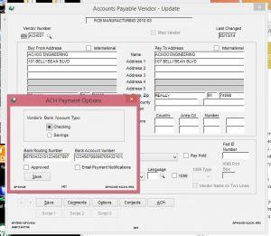 julglobe-productarticle-accounting