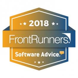 Global Shop Solutions ERP FrontRunner